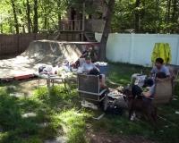 backyard_large